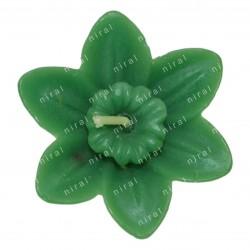 Heavy Designer Rubber Soap Mould