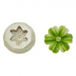 Designer Soap Making Mould
