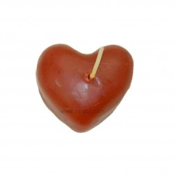 Heart Shape Craft, Candle & Soap Mould