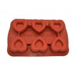 Buty Online Soap Making Material