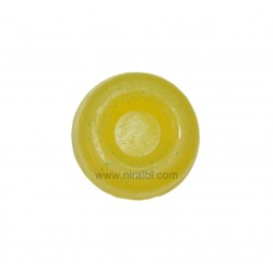 Donut Shape Niral Rubber Silicone Soap Making Mold