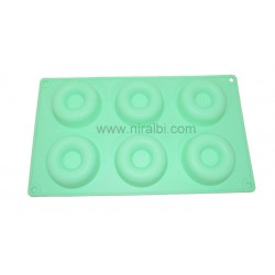 Baking And Soap Making Material