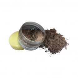 Buy Niral Online Organic Soap Making Material