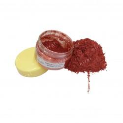 Designer Flower Floating Candle Mould - SL566 Niral Industries