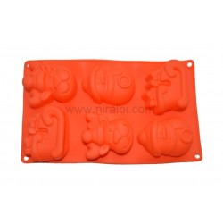 Buy Online Soap Making Mold