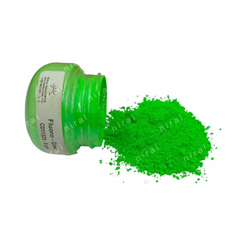Soap Making Rubber Mould