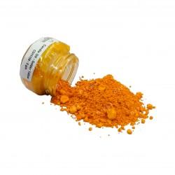 Apple Shape Silicone Soap Mould