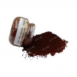 Sqaure Shape Rubber Tray Soap Mould