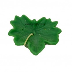 Floating Maple Craft Candle Mould
