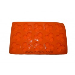 Buy Online Soap Making Material