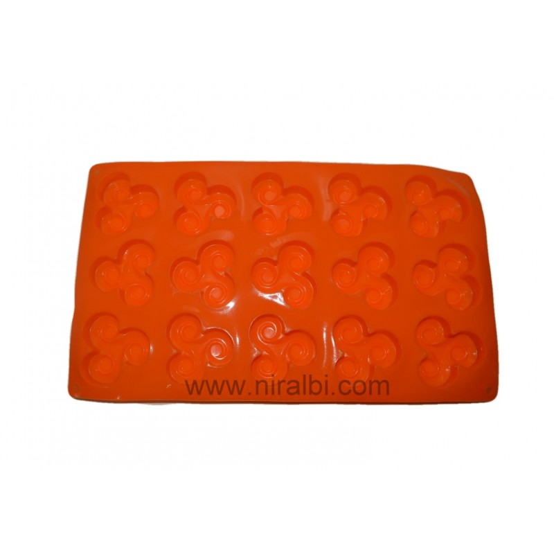 Buy Online Soap Making Material