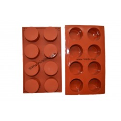 Buy Online Soap Material For Making