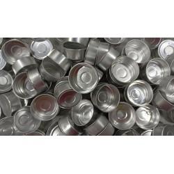 Niral Designer Car Tray Soap Making Mold
