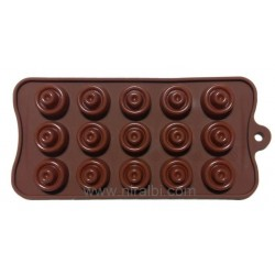Chocolate Making Mould