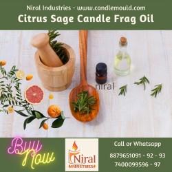 Multi Flower Design Chocolate Mould
