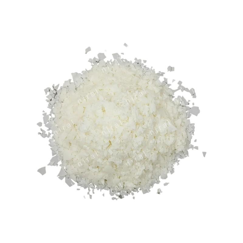 Eucaluptus Aroma & Spa Oils, Buy Online Low Price Niral Industries