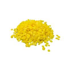 Pista Green Glitter - CD11510 Niral Industries