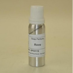 Rove Soap Perfume 20 ml - SP33119 Niral Indutries