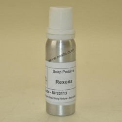 Rexona Soap Fragrance Oil, Aroma, Buy Online.