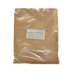 Bentonite Clay, 200 gms, Niral Industries