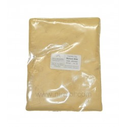 Multani Mitti - 200 gms - Niral Industries