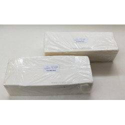 Goat Milk Soap Base 10 kg