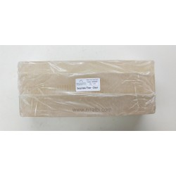 Sulphate Free Clear Soap Base 5kg