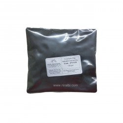Niral Activated Charcoal Clay 100 gm