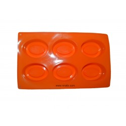 Soap Making Mold