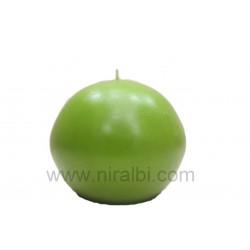 Cute Designer Square Silicone Soap Mould