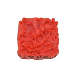 3D Honey Bee Silicone Soap Mould