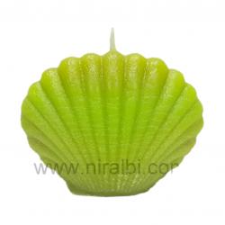 3D Honey Bee Soap Mould