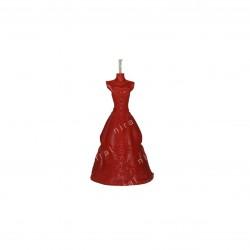 Rose Bud Loaf Soap Making Mould
