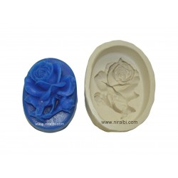 Soap Making Silicone Mould