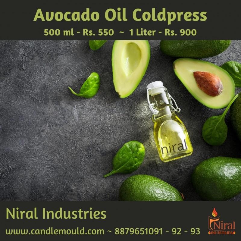 Designer Silicone Soap Making Mold