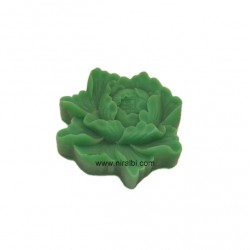 Hand Crafted Silicone Soap Making Mould