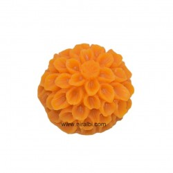 Kali Design Silicone Soap Mold