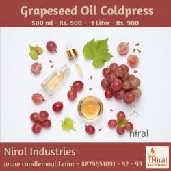Organic Soap Making Silicone Mold